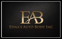 Edna's Auto Body of Lynn
